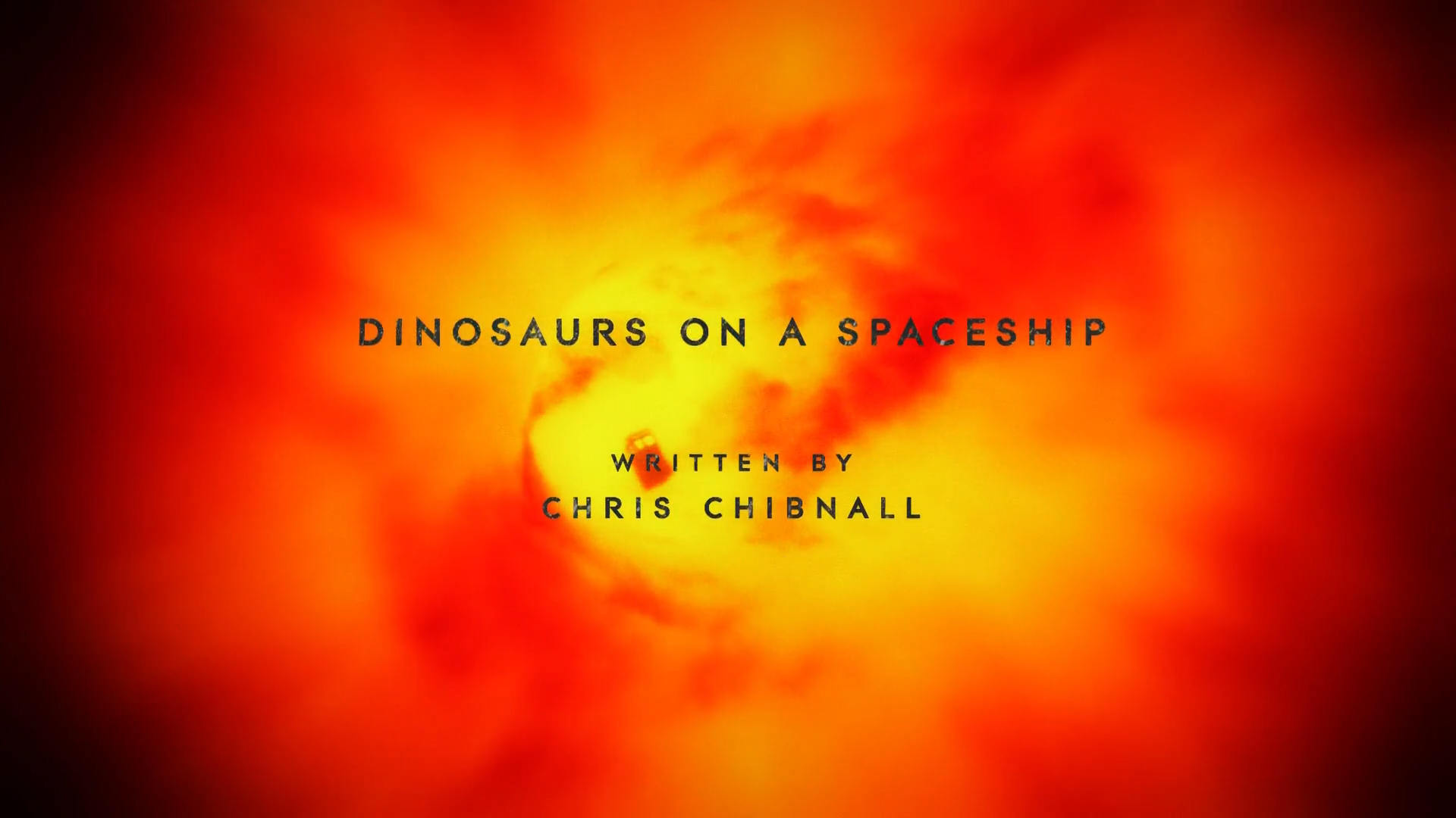 File:300px-Dinosaurs on a spaceship.jpg