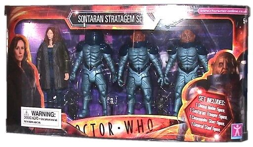 File:CO 5 Sontaran Stratagem Boxed.jpg