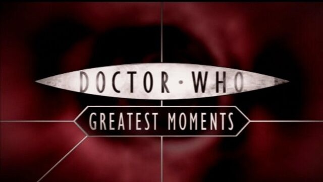 File:DW Greatest Moments.jpg