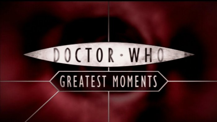 DW Greatest Moments