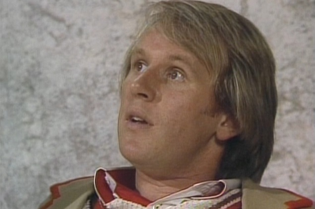 File:Fifth Doctor C.jpg
