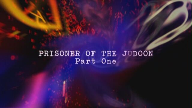 File:Prisoner-of-the-judoon-part-one-title-card.jpg