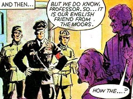 File:Third Doctor Nazi.jpg
