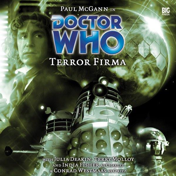 File:Terror Firma cover.jpg