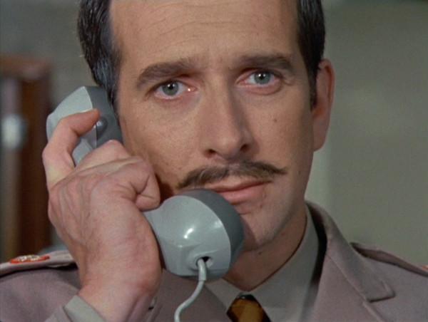 File:Brigadier on phone Spearhead from Space.jpg