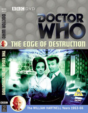 Edgeofdestructiondvd