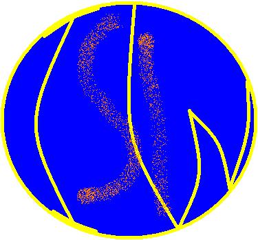 File:Seal of Si 4.PNG