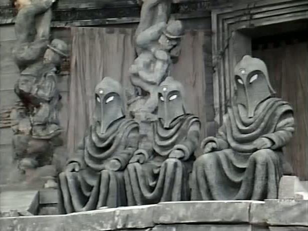 File:Gods of ragnarok.jpg