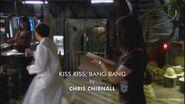 Kiss-kiss-bang-bang-title-card