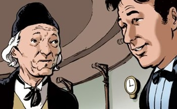File:1st Doctor and Ian.jpg