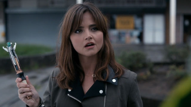 File:Clara is the Doctor.jpg