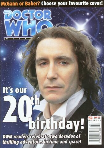 File:DWM issue283b.jpg