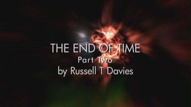 File:The-end-of-time-part-two-title-card.jpg