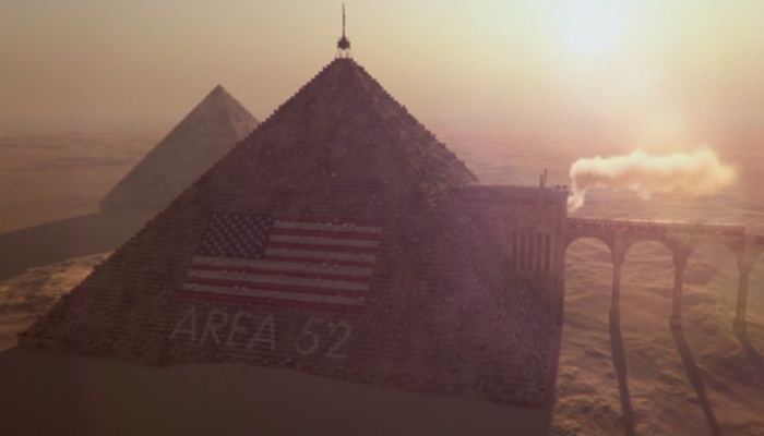 [Image: Area_52.jpg]