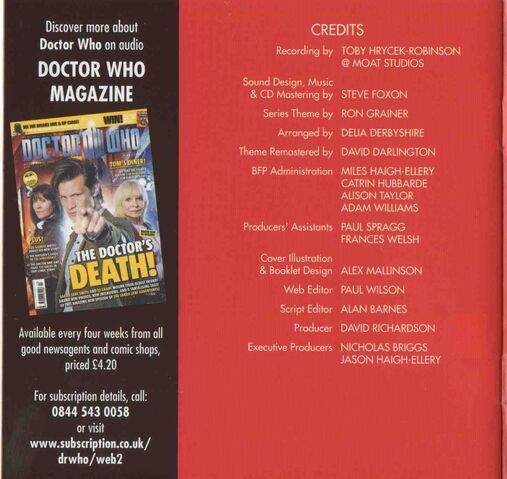 File:DWBR9 The Four Doctor Credits.jpg