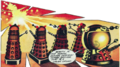 Daleks from Shadows of Humanity.png