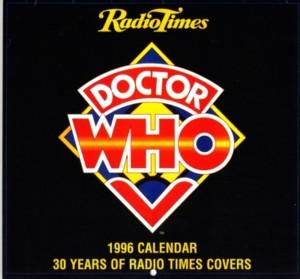 File:1996 Doctor Who Calendar.jpg