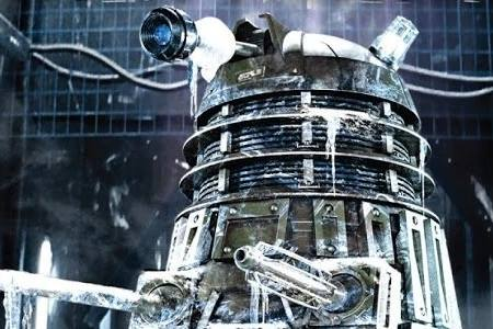 Dalek (Prisoner of the Daleks)
