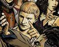 Thumbnail for version as of 19:53, September 17, 2012