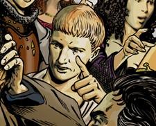 File:Caligula.jpg