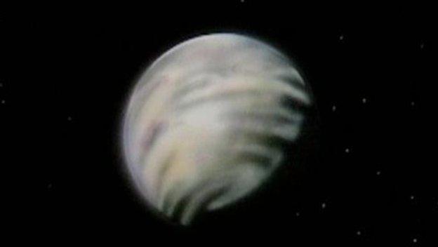 File:Venus2.jpg