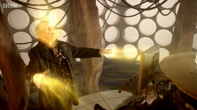 File:Wardoctorregenerating.jpg