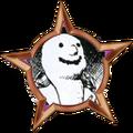 Badge-2450-2.png