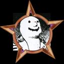 File:Badge-2450-2.png