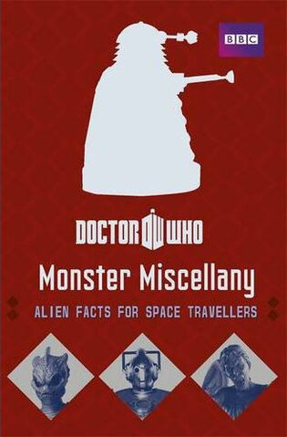 File:DW Monster Miscellany.jpg