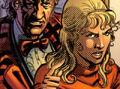 Thumbnail for version as of 16:14, September 12, 2013