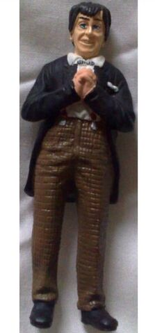 File:Second Doctor Dapol.jpg