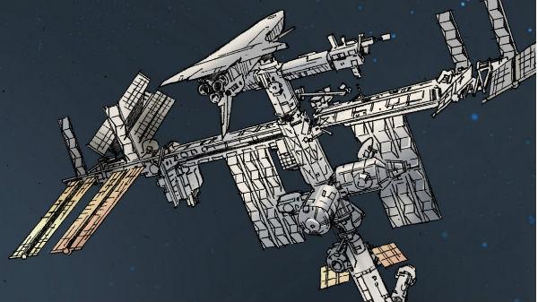File:ISS.jpg