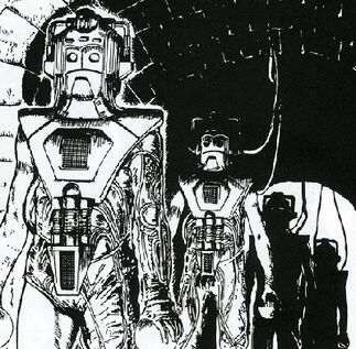 File:Cybermen!.jpg