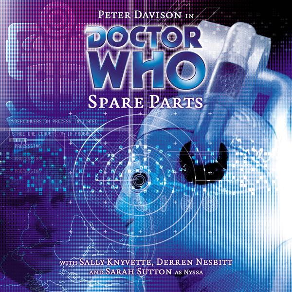 File:Spare Parts cover.jpg