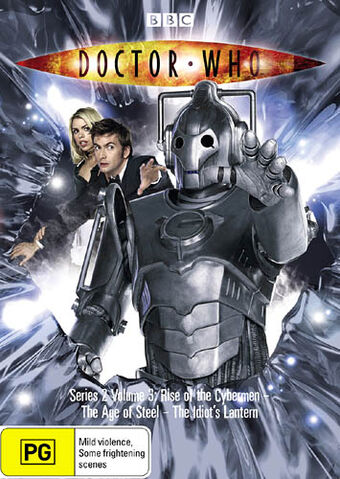 File:DW Series 2 Volume 3 DVD Australian cover.jpg