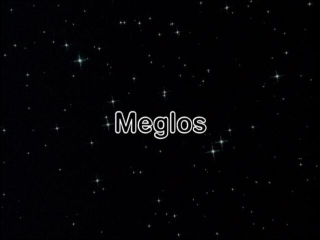 File:Meglos-title-card.jpg