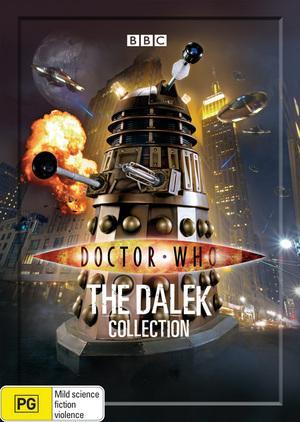 File:Dalek collection SteelBook region4.jpg
