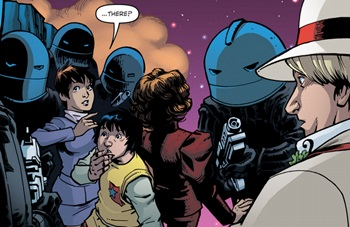 File:In Their Nature (comic story).jpg
