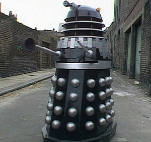 File:Supreme dalek renegade screenshot.jpg