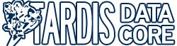 File:TardisDataCoreFive4.png