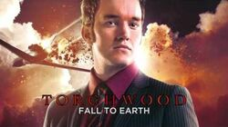 Torchwood At 10