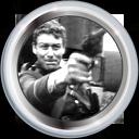 File:Badge-4352-5.png