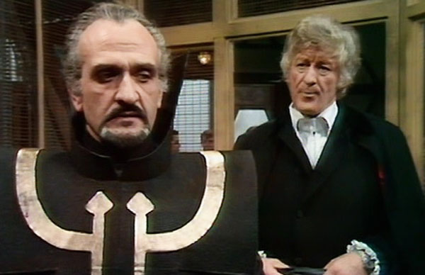 File:Colony in Space Doctor and Master.jpg