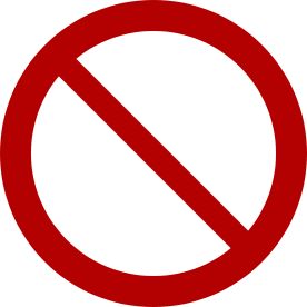 File:276px-ProhibitonSign2 svg.png