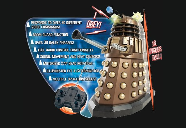 File:CO Remote Dalek 18.jpg