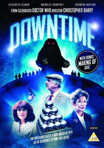 File:Downtime dvd.jpg