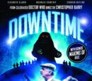 Downtime (home video)