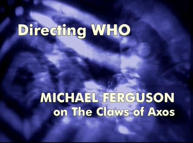 File:Directing Who.jpg
