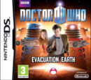 Evacuation Earth (video game)