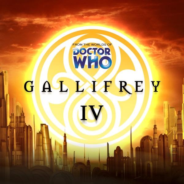 File:Gallifrey IV.jpg